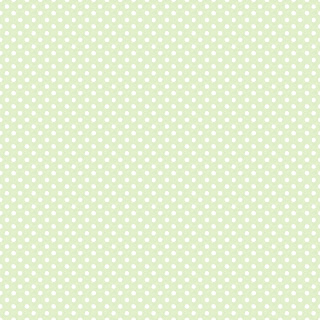 scrapbook paper digital download polka dots