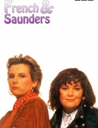 French and Saunders 1 | Bmovies