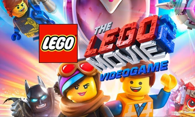 LEGO Movie Video Game 2, Game LEGO Movie Video Game 2, Spesification Game LEGO Movie Video Game 2, Information Game LEGO Movie Video Game 2, Game LEGO Movie Video Game 2 Detail, Information About Game LEGO Movie Video Game 2, Free Game LEGO Movie Video Game 2, Free Upload Game LEGO Movie Video Game 2, Free Download Game LEGO Movie Video Game 2 Easy Download, Download Game LEGO Movie Video Game 2 No Hoax, Free Download Game LEGO Movie Video Game 2 Full Version, Free Download Game LEGO Movie Video Game 2 for PC Computer or Laptop, The Easy way to Get Free Game LEGO Movie Video Game 2 Full Version, Easy Way to Have a Game LEGO Movie Video Game 2, Game LEGO Movie Video Game 2 for Computer PC Laptop, Game LEGO Movie Video Game 2 Lengkap, Plot Game LEGO Movie Video Game 2, Deksripsi Game LEGO Movie Video Game 2 for Computer atau Laptop, Gratis Game LEGO Movie Video Game 2 for Computer Laptop Easy to Download and Easy on Install, How to Install LEGO Movie Video Game 2 di Computer atau Laptop, How to Install Game LEGO Movie Video Game 2 di Computer atau Laptop, Download Game LEGO Movie Video Game 2 for di Computer atau Laptop Full Speed, Game LEGO Movie Video Game 2 Work No Crash in Computer or Laptop, Download Game LEGO Movie Video Game 2 Full Crack, Game LEGO Movie Video Game 2 Full Crack, Free Download Game LEGO Movie Video Game 2 Full Crack, Crack Game LEGO Movie Video Game 2, Game LEGO Movie Video Game 2 plus Crack Full, How to Download and How to Install Game LEGO Movie Video Game 2 Full Version for Computer or Laptop, Specs Game PC LEGO Movie Video Game 2, Computer or Laptops for Play Game LEGO Movie Video Game 2, Full Specification Game LEGO Movie Video Game 2, Specification Information for Playing LEGO Movie Video Game 2, Free Download Games LEGO Movie Video Game 2 Full Version Latest Update, Free Download Game PC LEGO Movie Video Game 2 Single Link Google Drive Mega Uptobox Mediafire Zippyshare, Download Game LEGO Movie Video Game 2 PC Laptops Full Activation Full Version, Free Download Game LEGO Movie Video Game 2 Full Crack, Free Download Games PC Laptop LEGO Movie Video Game 2 Full Activation Full Crack, How to Download Install and Play Games LEGO Movie Video Game 2, Free Download Games LEGO Movie Video Game 2 for PC Laptop All Version Complete for PC Laptops, Download Games for PC Laptops LEGO Movie Video Game 2 Latest Version Update, How to Download Install and Play Game LEGO Movie Video Game 2 Free for Computer PC Laptop Full Version, Download Game PC LEGO Movie Video Game 2 on www.siooon.com, Free Download Game LEGO Movie Video Game 2 for PC Laptop on www.siooon.com, Get Download LEGO Movie Video Game 2 on www.siooon.com, Get Free Download and Install Game PC LEGO Movie Video Game 2 on www.siooon.com, Free Download Game LEGO Movie Video Game 2 Full Version for PC Laptop, Free Download Game LEGO Movie Video Game 2 for PC Laptop in www.siooon.com, Get Free Download Game LEGO Movie Video Game 2 Latest Version for PC Laptop on www.siooon.com.