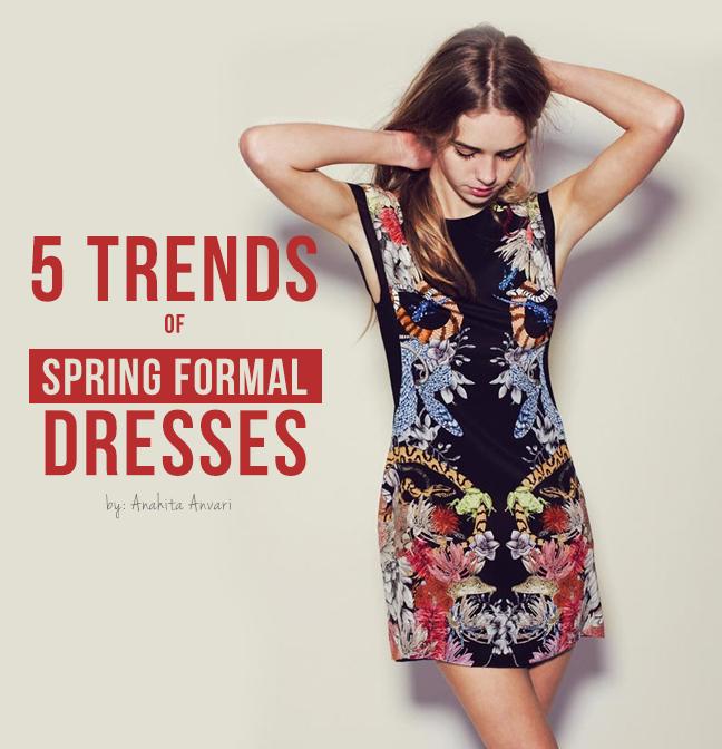 d57a56c4b8 Sorority Formal Dresses – Dresses for Woman