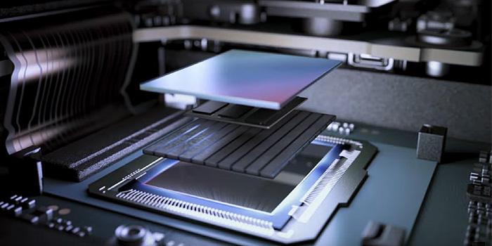 DRAM積層 3層型CMOSイメージセンサーの特徴や仕組み、利点を解説