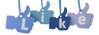 làm thế nào để tạo lòng tin khi bán hàng trên fb ?
