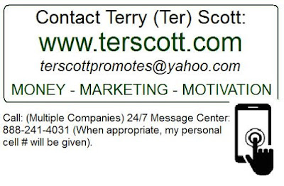 Image result for contact ter scott