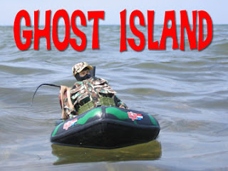 http://old-joe-adventure-team.blogspot.ca/2013/08/adventure-team-ghost-island-part-1.html
