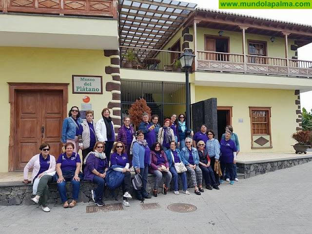 Tazacorte celebra el Día Internacional de los Museos
