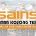 Jawatan Kosong di Syarikat Air Negeri Sembilan Sdn Bhd (SAINS) - 17 November 2017