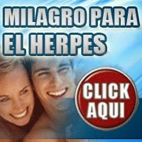 http://tinyurl.com/Fuera-Herpes123