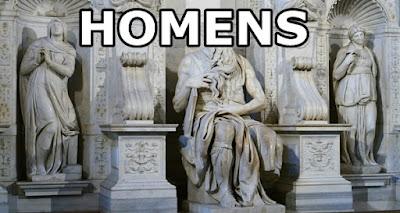 perguntas biblicas sobre homens
