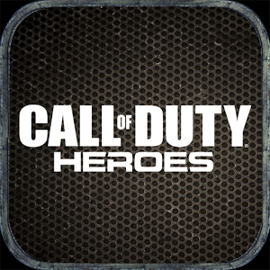 Download Call of Duty®: Heroes Apk + Data