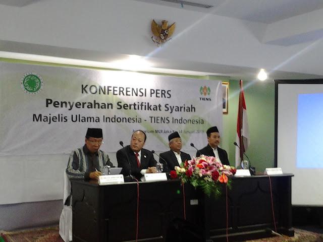 Jual Peninggi Badan Di Indonesia