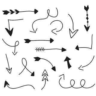 free-download-hand-drawn-arrows