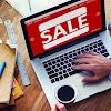 Lewat 4 Trik Ini, Belanja Online Pun Menjadi Jauh Lebih Murah!