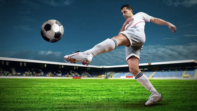 Tanda Kecurangan Dari Sebuah Bandar Judi Bola Online