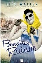 http://lecturasmaite.blogspot.com.es/2013/05/benditas-ruinas-de-jess-walter.html