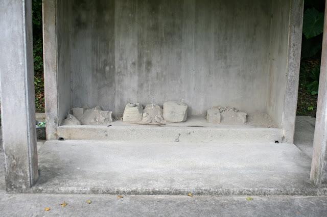 カヤブチ御殿の写真