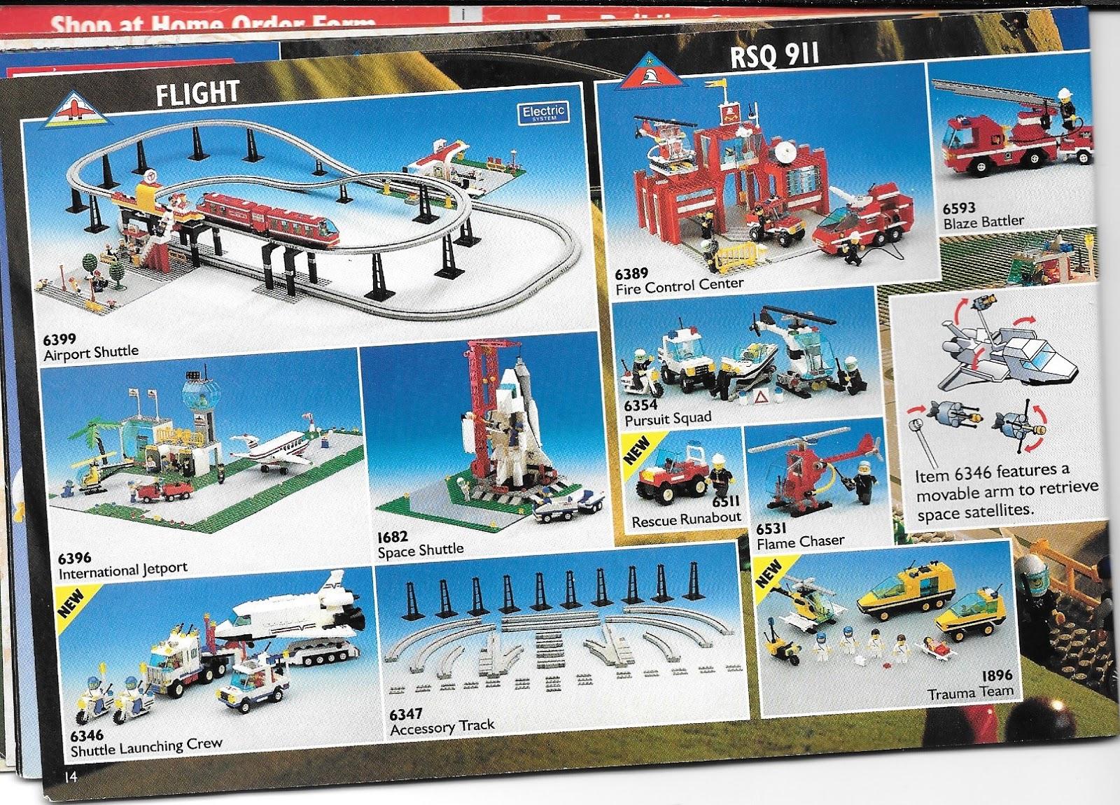 figure ski city town winter man guy male Lego Downhill Skier Minifig Lot