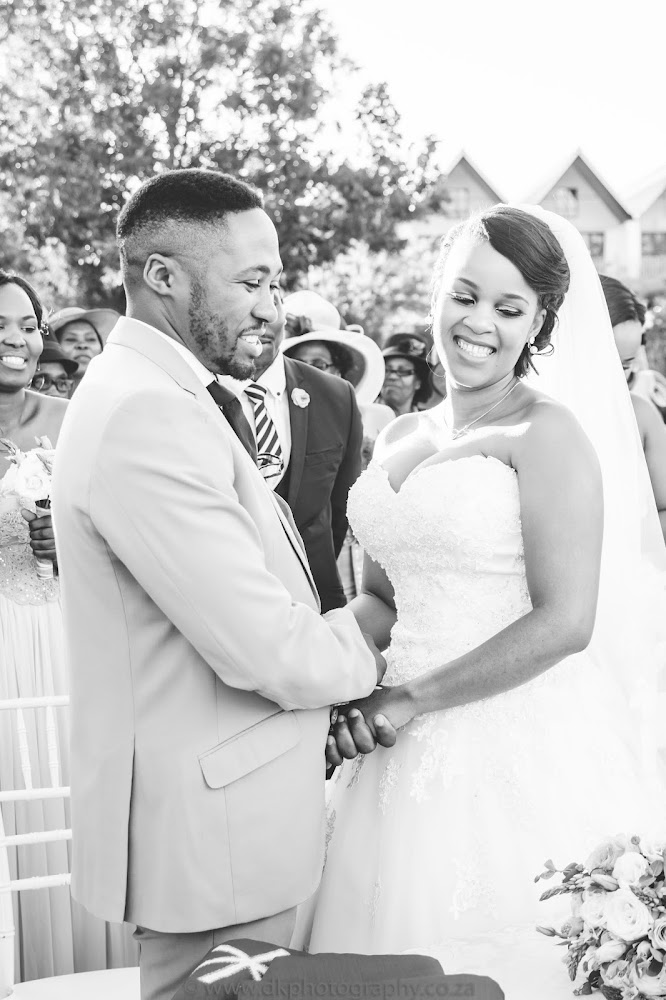DK Photography CCD_2589 Preview ~ Nwabisa & Siya's Wedding in Hudson's, Vredenheim  Cape Town Wedding photographer