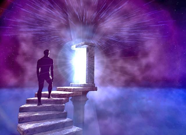 http://buenasiembra.com.ar/esoterismo/astrologia/reencarnacion-karma-edgar-cayce-607.html