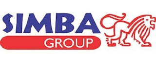 Simba Group Job Vacancies 2018