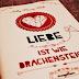 [Rezension] Liebe ist wie Drachensteigen - Ashley Herring Blake