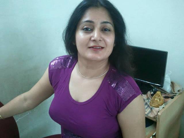 Big boob in malayalam aunty porn archive
