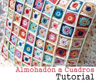como-tejer-almohadon-crochet