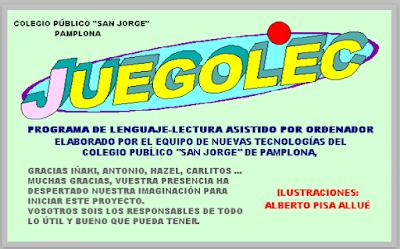 http://clic.xtec.cat/db/jclicApplet.jsp?project=http://clic.xtec.cat/projects/juegolec/jclic/juegolec.jclic.zip&lang=es&title=JuegoLec