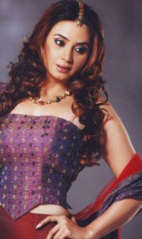 Shalini Kapoor Wiki Profile  Shalini Kapoor Biography