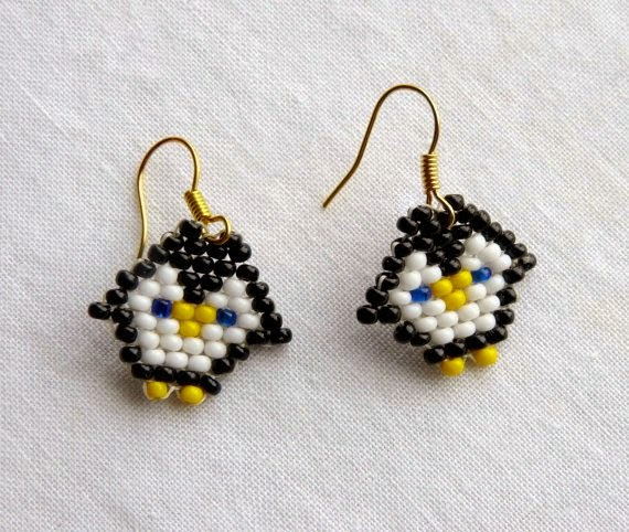https://www.etsy.com/listing/179753219/tiny-seed-beaded-owl-earrings?ref=favs_view_3