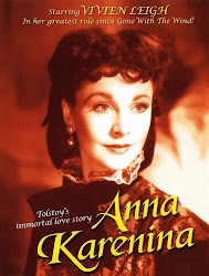 Ana Karenina (1948) Ver Online Y Descargar Gratis