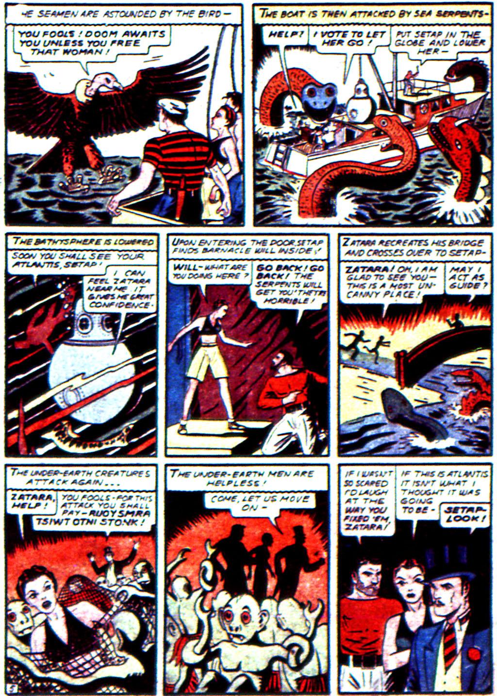 Action Comics (1938) 18 Page 59
