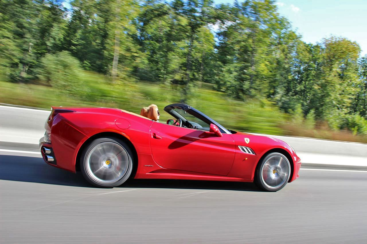 ferrari california occasion fonds d 39 cran hd. Black Bedroom Furniture Sets. Home Design Ideas