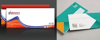 Langkah Langkah Cara Print / Cetak Amplop yang Patut Dicoba