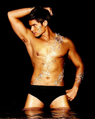 Pinoy Male Celebrities Nude 3