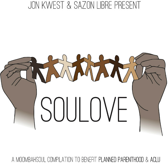 soulove-cover
