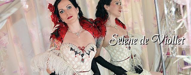http://selenedeviollet.blogspot.fr/2016/09/selene-de-viollet-compilation-of-some.html