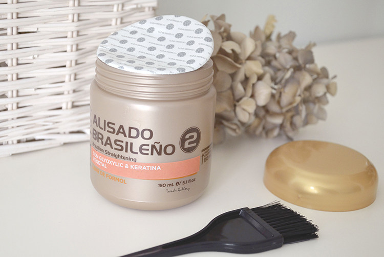 alisado-brasileño-keratina-glyoxylic-shampoo-conditioner-brazilian-straightening