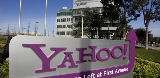 Los datos de 200 millones de usuarios de Yahoo! aparecen en la Dark Web