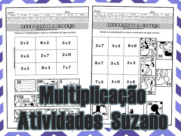 quebra-cabeça-multiplicação-matematica-atividades-suzano