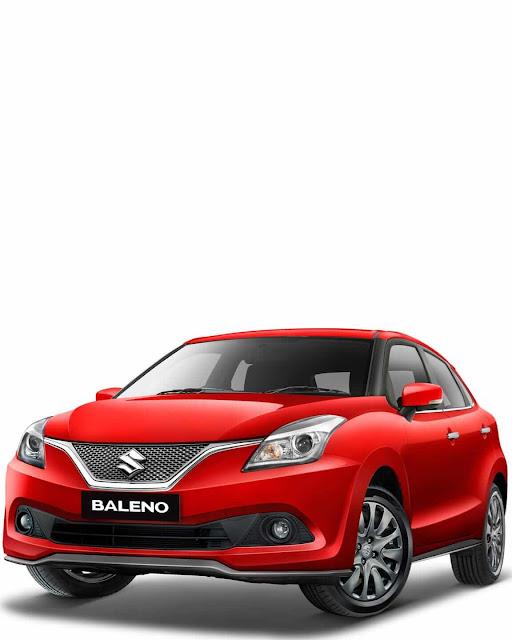 Harga Mobil Bekas Suzuki Forsa Lampung
