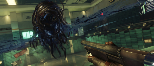 prey-2017-game-pc-ps4-xbox-one