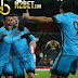 Berita Bola Terkini - Beda Lionel Messi & Cristiano Ronaldo Soal Pertemanan Di Sepakbola