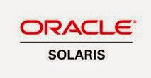 http://techsupportpk.blogspot.com/2013/06/step-by-step-installation-of-solaris-11.html