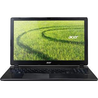 Acer Aspire E5-475G