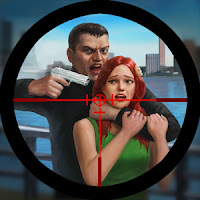 Sniper Ops – 3D v57.0.2 Mod