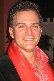 Les Weldon. Director of Replicant