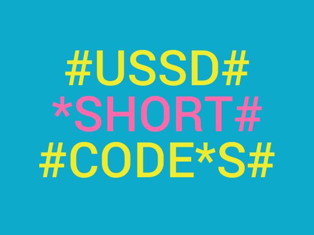 Telkom Short Codes (USSD Codes) List - Kenyan Fix