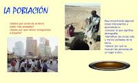 http://ntic.educacion.es/w3/eos/MaterialesEducativos/primaria/conocimiento/poblacion_humana/poblacion.html