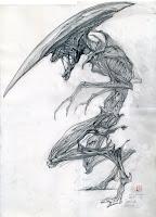http://alienexplorations.blogspot.com/2018/05/alien-covenant-neomorph-illustration-by.html