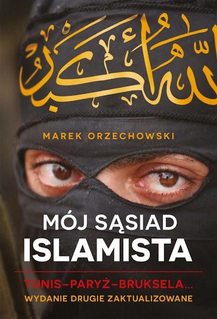 http://platon24.pl/ksiazki/moj-sasiad-islamista-tunis-paryz-bruksela-104655/